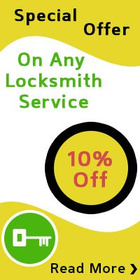 Royal Locksmith Store New Haven, CT 203-278-5092